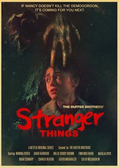 1920x1080 stranger things desktop background wallpaper hd