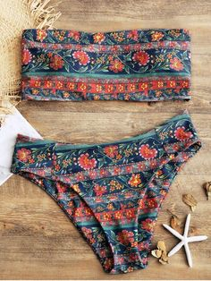 9c8c806368 91 Best Swimwear images