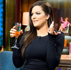 """I don't know why he's asking for anything? He's fame-hungry, in my opinion. He wants money . . . I just think everything he's doing is so -- it's just gross to me."" -- Khloe Kardashian bashes Kris Humphries on #WWHL"