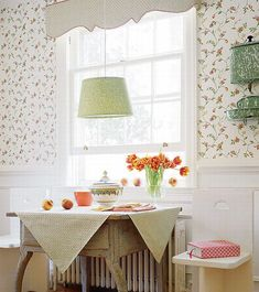 Stupefy French Country Decorations for Elegant Interiors : French Country Style Interior Design Country Interior Design, Interior Design Pictures, Home Interior, Interior Design Inspiration, Interior Decorating, Design Ideas, French Country Interiors, French Country Decorating, Country French