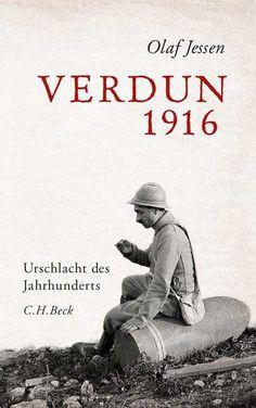 http://www.buchszene.de/wp-content/uploads/2014/07/Leseprobe_Verdun-1916.pdf