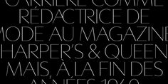 Averes Title Roman -