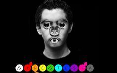 sinestesia.jpg (766×482)
