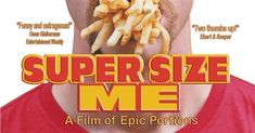 Best List of Food Documentaries Free to Watch Online
