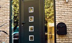 pvcu doors cardiff