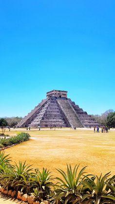 #mexico #holidays #vacation #travel
