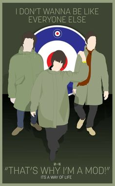 For Adults Coloring Pages Printing Education Teachers Shapes Info: 1130744242 Mod Scooter, Lambretta Scooter, Scooters, Weekend Offender, Fred Perry Polo, Mod Look, Mod Girl, 60s Mod, Skinhead