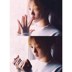 Image about girl in Sungkyung by taexo on We Heart It Korean Actresses, Korean Actors, Actors & Actresses, Joon Hyung, Kim Book, Swag Couples, Asian Photography, Lee Sung Kyung, Girl Korea