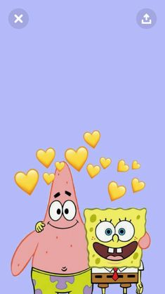 cute lock screen wallpaper phone wallpapers 39 Funny Cartoon Wallpaper Ideas Make You Happy cartoon wallpaper, wallpaper Simpson Wallpaper Iphone, Iphone Wallpaper Vsco, Cartoon Wallpaper Iphone, Disney Phone Wallpaper, Mood Wallpaper, Iphone Background Wallpaper, Cute Cartoon Wallpapers, Pretty Wallpapers, Iphone Backgrounds