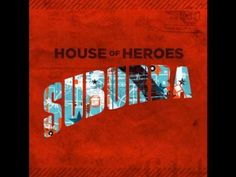 Album: Suburba                                                                  Song: She Mighty Mighty