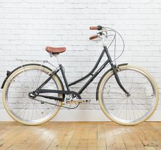 Moulton Hoody Cyclisme T-Shirt Tee Sweat à Capuche Imprimé Rétro Vintage Bike Jersey Top