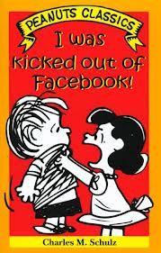 Snoopy friend quote - Buscar con Google