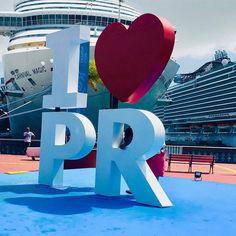 Isla Island, Puerto Rico Island, Puerto Rico Trip, Lorain Ohio, Puerto Rico Pictures, Puerto Rican Flag, Greater Antilles, Puerto Rican Culture, Enchanted Island