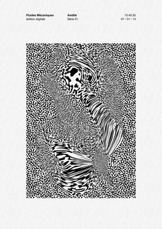 fluide print