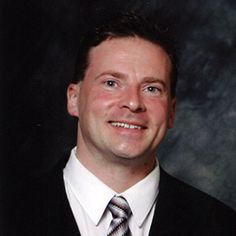 David Schmidt - LifeWave Ceo and Inventor www.generazionebio.com