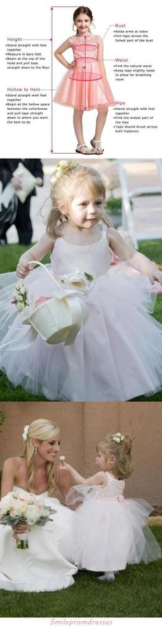 Our Special Little Flowergirl with personalised name and date wedding Baby Ban