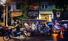 When in Bangkok #webangkok . . . . . .  #vsco #vscocam #vscogood  #neverstopexploring #tasteintravel #adventureisoutthere #mytinyatlas #liveauthentic #passionpassport #exploremore #peoplescreative #thephotographerwithin #winningmeover #villagesociety  #finditliveit #thatsdarling  #everydaybangkok #fujifilmme #gofujifilm #whphiddenbeauty #streetscenesmag #streetphotography #streetphotographers #streettogs #streetlife #street_photo_club #gspc #urbanandstreet