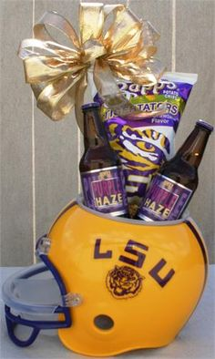 LSU Party GIFTS multicityworldtra... For Hotels-Flights Car Hire Bookings Globally Save Up To 80% On Travel Services Travel Gifts