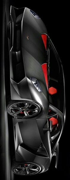 Lamborghini Sesto Elemento by Levon. Luxury cars from Ferrari, Lamborghini, BMW, Mercedes, etc. Sports cars with incredible speed. Luxury Sports Cars, Exotic Sports Cars, Cool Sports Cars, Super Sport Cars, Exotic Cars, Affordable Sports Cars, Lamborghini Sesto, Koenigsegg, Bugatti