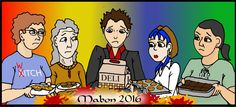 Mabon 2016 Banner Patreon Download