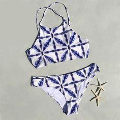 3pcs Baby Girls Swimming Beachwear Wild Leopard Print Short Tops Bottoms Briefs Swimsuit Bikini Set Costume Swimwear Be Friendly In Use Luggage & Bags