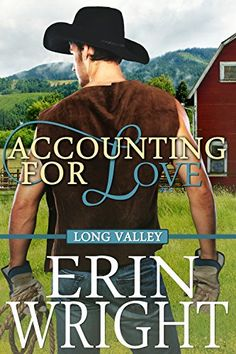 Accounting for Love - A Long Valley Romance: Country West... https://www.amazon.com/dp/B01LZOYD9W/ref=cm_sw_r_pi_dp_x_ulz9yb0JJ7EC0