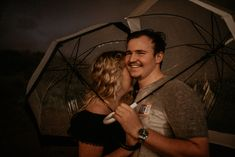 This couple shoot was magic like in full on double rainbows and golden light streaming through the clouds. Pretoria, sometimes you amaze me. Cute Umbrellas, Rainy Season, Pretoria, Couple Shoot, Travel Photographer, Couple Photography, Clouds, In This Moment, Couples