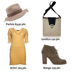Pikowana torebka GOSHICO z haftowaną klapą i skórzanym pasem GODDESS  http://www.torebki.pl/pikowana-torebka-goshico-z-haftowana-klapa-i-skorzanym-pasem-goddess.html