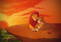 Simba and nala e kiara Lion King Series, The Lion King 1994, Lion King Fan Art, Lion King Baby, Disney Lion King, Simba Lion, Simba And Nala, Cute Disney Wallpaper, Cartoon Wallpaper