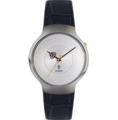 AL27000 - Dressed, wrist watch