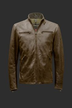4535befb79c 12 Best Mens Motorcycle Leather Jackets images