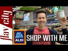 15 Best Things To Buy At ALDI This Summer...And A Few To Avoid! - YouTube The top 20 choicest dry dog food manufacturers chosen by the editors of The Dog Food Advisor. Includes targeted evaluate and star rating for each recommendation.