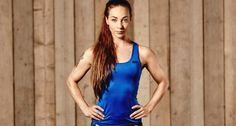 #Stoffwechsel erhöhen: Verlangsamten #Metabolismus für besseren Fettverlust beschleunigen? #Abnehmen #Diät