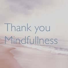 #mindfulness #zen #g