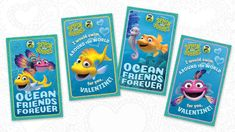 Be Our Valentine! — Jim Henson's Family Hub Dinosaur Train, Oceans Of The World, Sweet Messages, Jim Henson, Valentines For Kids, Activities For Kids, Creations, Bubbles, Dots