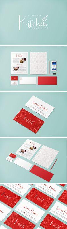 11 Best Brochure Design Images In 2016 Business Cards