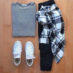 Make&Moda Mais