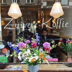 Tipps, Ideen uns Inspirationen für ein unvergessliches Mädelswochenende in Amsterdam! Eine der schönsten Städte, die man auch nicht oft genug besuchen kann.