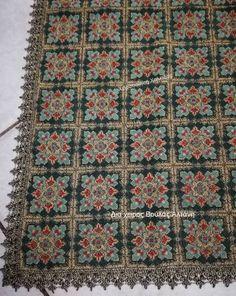 Hand Embroidery Design Patterns, Cross Stitch Patterns, Ukraine, Pattern Design, Butterflies, Bohemian Rug, 1, Crochet, Cross Stitch