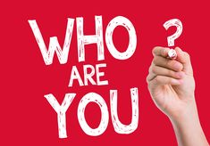 Personal Branding Has a Branding Problem - VocationVillage Free Personality Test, Personality Types, Emotional Inteligence, Wipe Board, Great Leaders, Personal Branding, Knowing You, Leadership, How To Become
