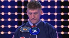 Name A Body Part That Starts With The Letter T - Family Feud - #funny