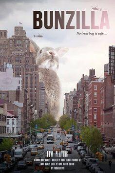 Rabbit Ramblings: Funny Bunny Memes                                                                                                                                                      More