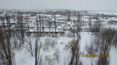 img_2970 Bucharest, Romania, Snow, Travel, Viajes, Destinations, Traveling, Trips, Eyes