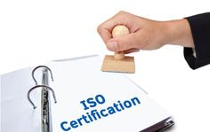 We offer business solutions for ISO Certification In Dubai and maintenance plus online backups in one great package, at an unbeatable price.