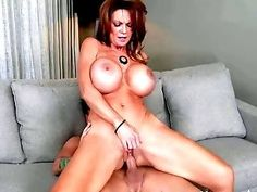 Horny And Revved On Cougar Deauxma With Curvy Assets Likes Backroom Casting, Teen Brunette, Blonde Beauty, Big Black, Sexy Body, Cute Couples, Tube, Porn