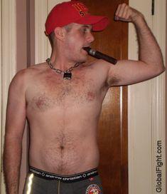 hot gay marine boy
