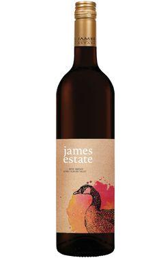 James Estate Petit Verdot 2016 Hunter Valley - 12 Bottles Australian Shiraz, Cheap Red Wine, Red Grapes, Wine Online, Bottles, Red Wines, Red Wine