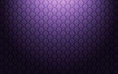 Diamond Pattern Wallpapers Group
