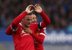 Wayne Rooney reveals sadness over Howard Kendall's death following Manchester United victory ... - http://footballersfanpage.co.uk/wayne-rooney-reveals-sadness-over-howard-kendalls-death-following-manchester-united-victory/