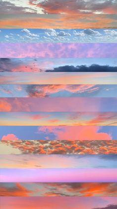 the pretty sky. | katelyn-reese | VSCO in 2021 | Iphone wallpaper sky, Pretty sky, Sky aesthetic